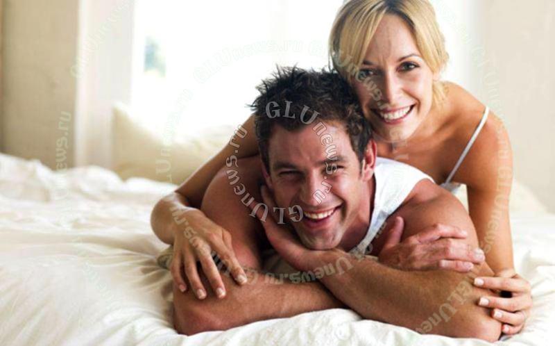 seksualnie-laski-nudistov-na-plyazhe-foto